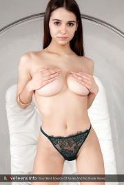 SexChan - Nude And Non Nude Teens Models